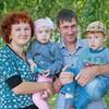 слава данилюк, 39, г.Нижнекамск