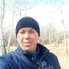 Дмитрий Воронцов, 32, г.Красноярск