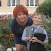 Евгения, 32, г.Толочин