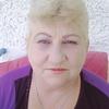 Лидия, 60, г.Херсон