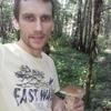 Александр, 32, г.Дедовск