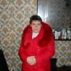 иришка, 36, г.Суворов
