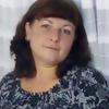Альбина, 40, г.Сафоново