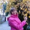 Елена, 51, г.Геленджик