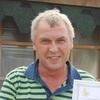 Василий, 57, г.Екатеринбург