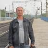 VLADIMIR, 55, г.Енисейск