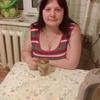 Екатерина, 35, г.Поронайск
