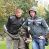Александр, 26, г.Ларьяк