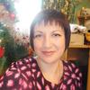 галина, 32, г.Жердевка