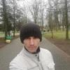 Руслан Комаров, 33, г.Слуцк