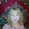 Оксана, 34, г.Тюмень