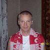 Игорь, 45, г.Зубова Поляна