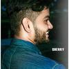 Shery Khan, 30, г.Исламабад