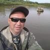 Сергей, 37, г.Ува