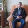 олег, 49, г.Рассказово