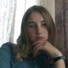 Варвара, 19, г.Кострома