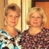 Татьяна Перхурова( Ка, 62, г.Северодвинск