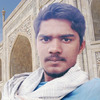 Ashish Patel, 16, г.Дели