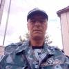 Максим, 40, г.Борисполь