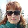 сью, 34, г.Семей