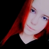 Настюша, 18, г.Вологда