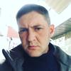 Алексей, 37, г.Минеральные Воды