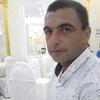 САНЁК, 27, г.Комрат