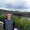 Паша, 32, г.Уфа