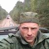 Николай, 32, г.Елец