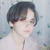 Валерия, 18, г.Александров