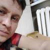 Алексей, 33, г.Зеленогорск (Красноярский край)