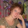 Наталья, 44, г.Беляевка