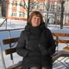 Лариса, 61, г.Светлогорск
