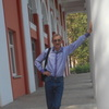 Валентин, 54, г.Электросталь