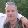 Maksim, 35, г.Вентспилс