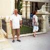 Александр, 70, г.Луга