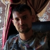 Аслан, 33, г.Навои