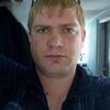 Николай, 31, г.Балаклея