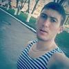 Руста, 21, г.Ставрополь