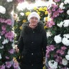 Елена, 37, г.Игра