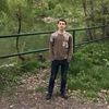 Artur, 47, г.Алматы (Алма-Ата)