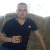 Илюха, 25, г.Балахна
