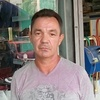 Владимир Галкин, 51, г.Рамат-Ган