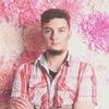 Борис, 47, г.Пермь