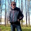 Алексей, 20, г.Саранск