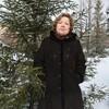 Любовь, 62, г.Оренбург