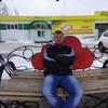 денис жижкин, 35, г.Камышин