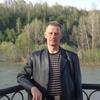 ОЛЕГ, 54, г.Междуреченск