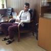 Jamal, 30, г.Махачкала