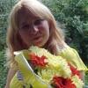 Мария, 32, г.Клин